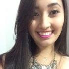 Maíra Moreira (Estudante de Odontologia)
