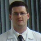 Dr. George Uriarte Scaranto (Cirurgião-Dentista)