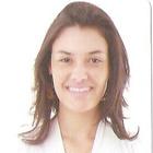 Tauana Batista Fernandes (Estudante de Odontologia)