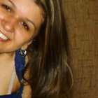 Nauhana Karla Alves Garcia (Estudante de Odontologia)