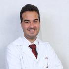 Victor Oliveira Coura Amarante (Estudante de Odontologia)