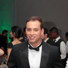 Dr. Everaldo Lucas Evangelista Júnior (Cirurgião-Dentista)