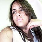 Paloma Braga (Estudante de Odontologia)