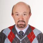 Dr. Orlando Vanin Trage (Cirurgião-Dentista)