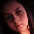 Bruna de Sousa Araujo (Estudante de Odontologia)