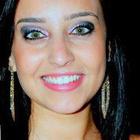 Layla Freire (Estudante de Odontologia)