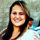 Júlia Oliveira (Estudante de Odontologia)