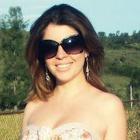 Cinthia Cavalcanti (Estudante de Odontologia)