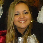 Dra. Adrianna de Souza Pinto (Cirurgiã-Dentista Endodontista)