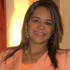 Dra. Geane Soares Pereira (Cirurgiã-Dentista)