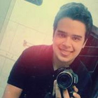 Rafael Diego (Estudante de Odontologia)