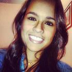 Camila Rocha Benevides (Estudante de Odontologia)