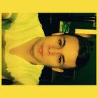 David do Carmo Duarte (Estudante de Odontologia)
