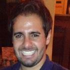 Dr. Igor Leitao Marques (Cirurgiao Buco Maxilo Facial)