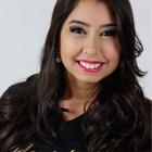 Bárbara Vitória (Estudante de Odontologia)