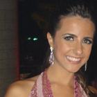 Dra. Amanda Carvalhal Altafim (Cirurgiã-Dentista)