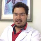 Dr. Filype Pereira Nakanami (Cirurgião-Dentista)