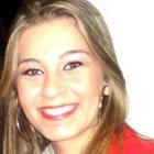Aline Santos (Estudante de Odontologia)