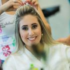 Camila Milani (Estudante de Odontologia)