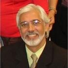Dr. Dr. Luis Fernando C. Ferreira (Cirurgião-Dentista)
