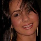 Mirele Meira (Estudante de Odontologia)