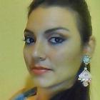 Carlen Taiane de Souza Caldeira (Estudante de Odontologia)