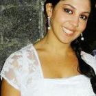 Dra. Érica Bezerra do Prado Fernandes (Cirurgiã-Dentista)
