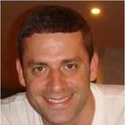 Dr. Eduardo Telles (Cirurgião-Dentista)