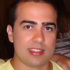 Dr. Marcelo Pinheiro de Oliveira (Cirurgião-Dentista)