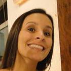 Dra. Vanessa de Freitas Carvalho (Cirurgiã-Dentista)