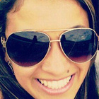 Thais Nogueira (Estudante de Odontologia)