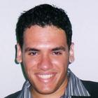 Leonardo Lima Ferreira (Estudante de Odontologia)