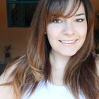 Danielle Alves de Oliveira (Estudante de Odontologia)