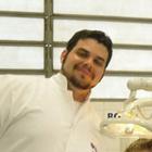 Dr. Rafael Alves Schwingel (Cirurgião-Dentista)