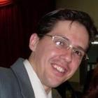 Dr. João Eduardo Miranda Franco (Cirurgião-Dentista)