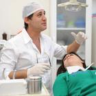 Dr. Paulo Corrêa d'almeida Junior (Cirurgião-Dentista)