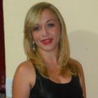 Dra. Vanderlúcia Gomes Moreira (Cirurgiã-Dentista)