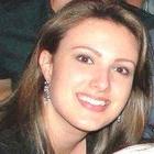 Érica Martino Zanini (Estudante de Odontologia)