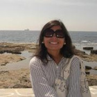 Dra. Ana Laura Maia Oliveira (Cirurgiã-Dentista)