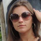 Gracieli Solony Rabel do Prado Slanski (Estudante de Odontologia)