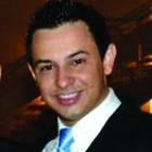 André Luiz Freitas Chaves Diniz Silva (Estudante de Odontologia)