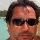 Dr. Edson Homem Neto (Cirurgião-Dentista)