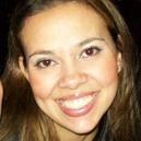 Ju Reimberg (Estudante de Odontologia)