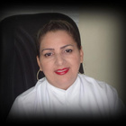 Dra. Elma Moraes Lima (Radiolagista)