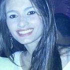 Marcela Nuernberg Savio (Estudante de Odontologia)