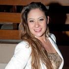 Dra. Milena Gaiari (Cirurgiã-Dentista)