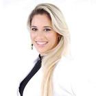 Dra. Patricia Ribeiro Tomaz Dias (Cirurgiã-Dentista)
