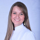 Dra. Mariana Gisele Rios (Cirurgiã-Dentista)