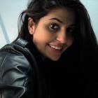 Melissa Lisboa de Moraes (Estudante de Odontologia)