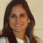 Raiza Estevão (Estudante de Odontologia)